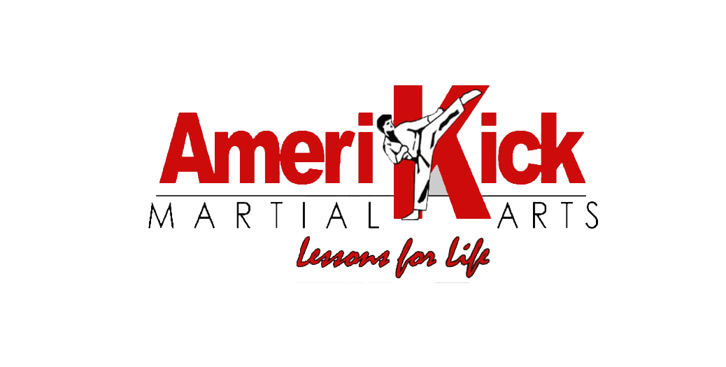 Logo, AmeriKick Wisconsin